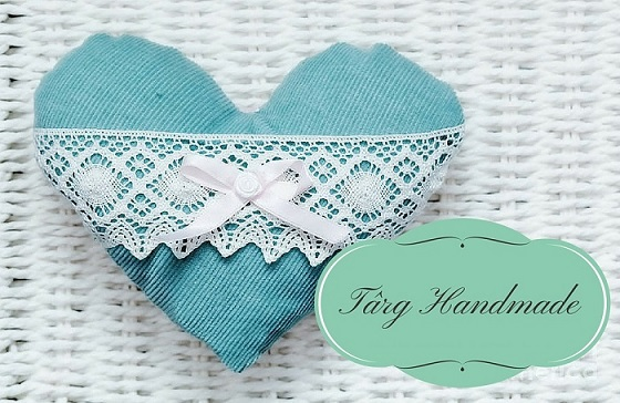 targ handmade