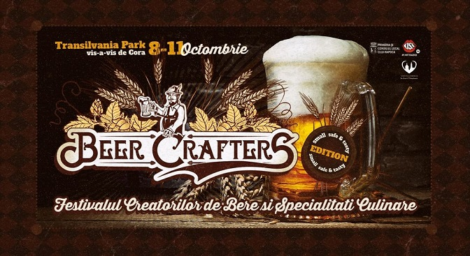BeerCrafters