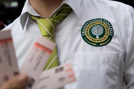 Biletul de Sănătate