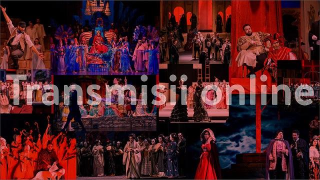 Balul Operei 2020