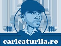 logo Caricaturila