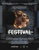 Documentarul Festival by Electric Castle