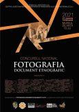 Fotografia-Document etnografic