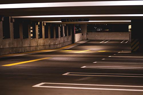 Prelungirea online a abonamentelor de parcare , Servicii online pentru parcări