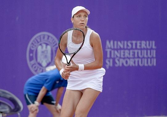 Patricia Țig