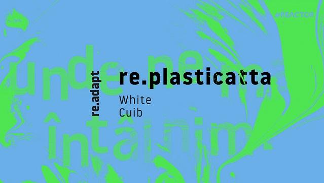 re.plasticatta