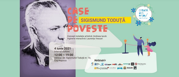 Sigismund Toduță