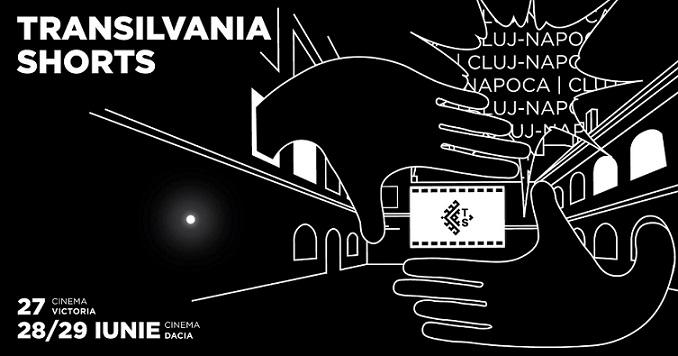 Transilvania Shorts 2021
