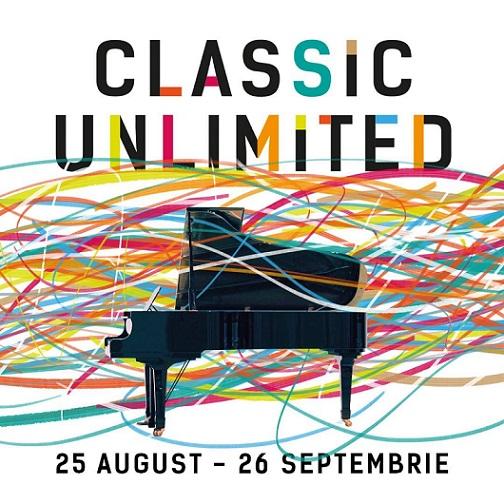 Classic Unlimited 2021