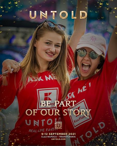 voluntari Untold2021