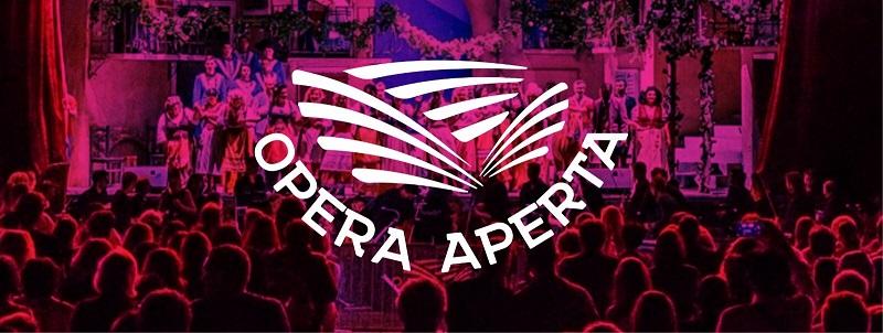 Opera Aperta.