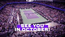 Transylvania Open WTA250