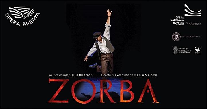 –Zorba,
