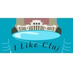 I Like Cluj logo 150